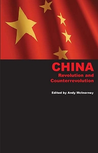 China: Revolution and Counterrevolution