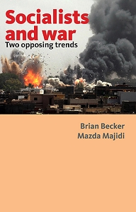 Socialists and war: two opposing trends
